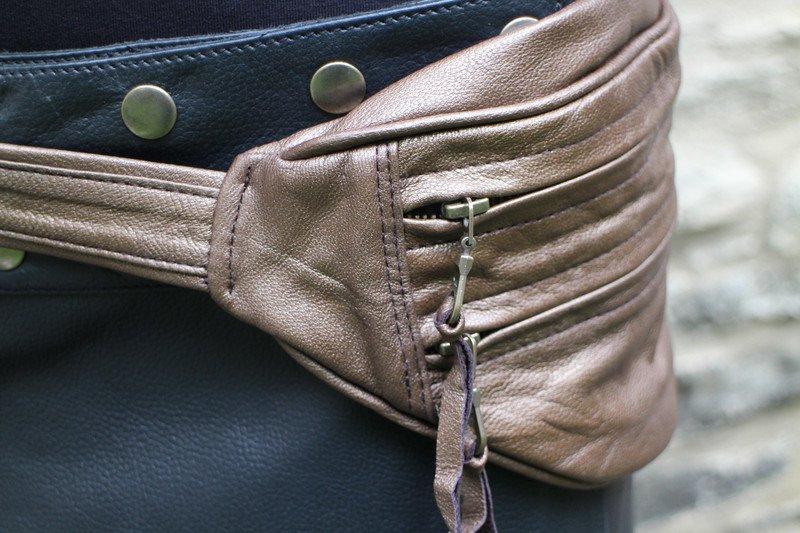 Hip Bag 3