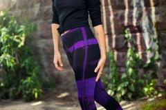 Kimama, Mode, Fotos vom 02. Juni 2020, Postproduktion: MichaelMuecke.com