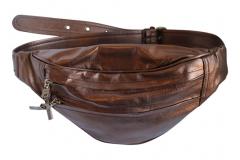 Bag Kupfer