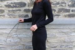 Kleid Sandra 2
